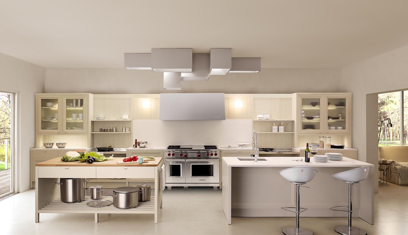 diseño cocinas cole013